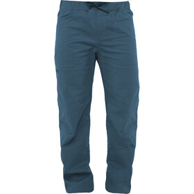 ABK Zen Pantalon Homme, blue grey
